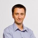Рисунок профиля (Яков Кочетков)